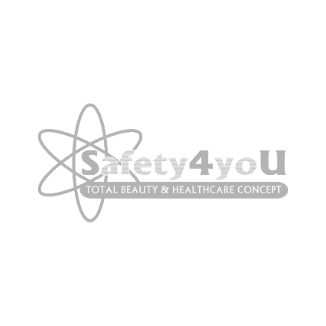 Nagelproducten Safety4you Fimo Canes 50st Safety4you