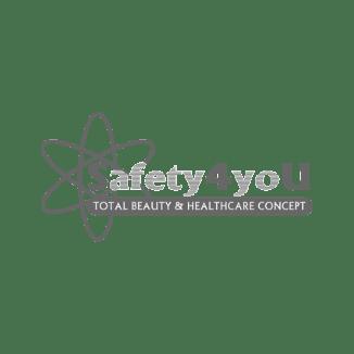 Werkwagens Schoonheidsspecialiste Safety4you Heerenveen