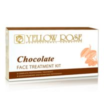 Chocolate Treatment Kit