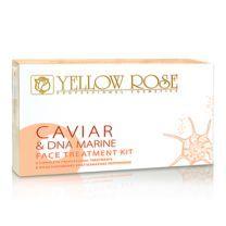 Caviar & Dna Marine Treatment Kit