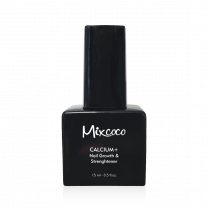 Mixcoco Calcium Plus 15ml