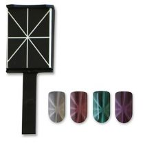 Magneet #3 voor Cat-Eye Gellak