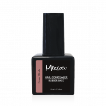 Mixcoco Nail Concealer Cover Blush 15 ml