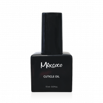 Mixcoco Cuticle Oil 15ml