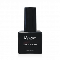 Mixcoco Cuticle Remover 15ml