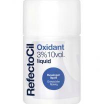 Refectocil Oxidant 3% Vloeistof