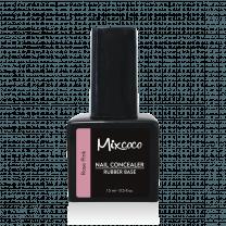 Mixcoco Nail Concealer Rose Pink 15 ml