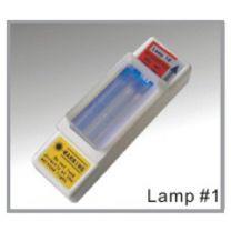 IPL Lamp #1
