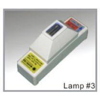 IPL Lamp #3