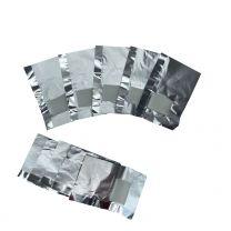 Gellak Verwijderen Foil Wraps Remover Foils