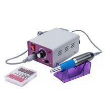 Nagelfreesmachine Machine Frezen