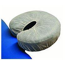 Wegwerphoes Voor Uitsparing Massagebank 100 Stuks