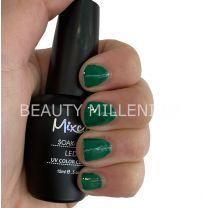 Gellak #127 Sparkling Green