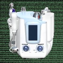 Hydrogen Facial Pro 2 in 1
