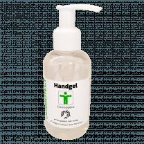 handalcohol handdesinfectie handreiniging