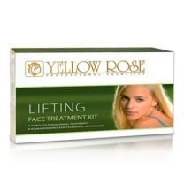 Lifting Treatment Kit