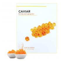 Caviar Anti-rimpel