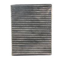 Set 3 filters Manicuretafel Nori
