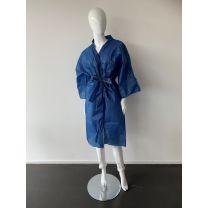 Kimono Badjas Dames