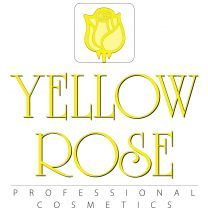 Yellow Rose Informatie Pakket