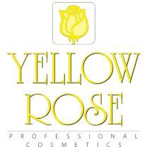 Prive training Yellow Rose
