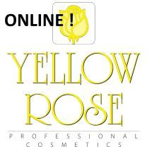 ONLINE Prive training Yellow Rose