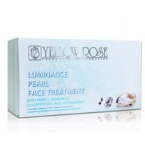 Luminance pearl treatment kit