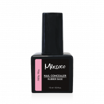 Mixcoco Nail Concealer Milky Way 15 ml