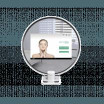DermoBella-Skin Analyzer Professional Mirror