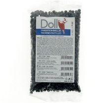 Harsparels Doll Azulene Zak 1 kg