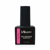 Mixcoco Nail Concealer Party Pink 15 ml