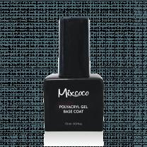 Mixcoco Polyacrylgel Base Coat 15ml