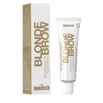 Refectocil Wimperverf Blond