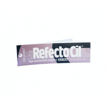 Refectocil Wimperblaadjes Soft 80 Pads