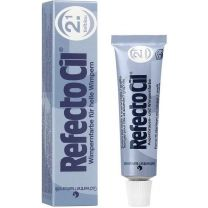 Refectocil Wimperverf Blauw