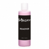 Mixcoco Soak Off Remover 460 ml