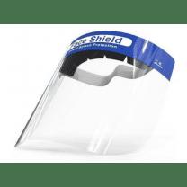 Face Shield (v.a. €1.20/st.)
