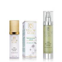 skin relaxant serum