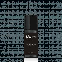 Mixcoco Polyacrylgel Solution 110ml