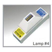 IPL Lamp #4