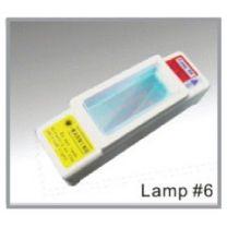 IPL Lamp #6