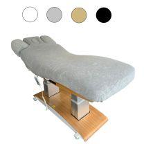 Set Stoelhoes Massagebank Luna