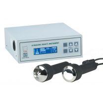 Ultrasound Huidmassage Apparaat