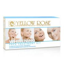 Whitening Treatment Kit