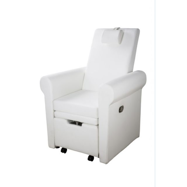 Surprising Luxe Voetenbad Jacuzzi Pedi Spa Safety4You Gamerscity Chair Design For Home Gamerscityorg