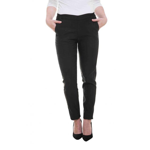 beauty-broek-schoonheidsspecialiste-werkkleding-pantalon