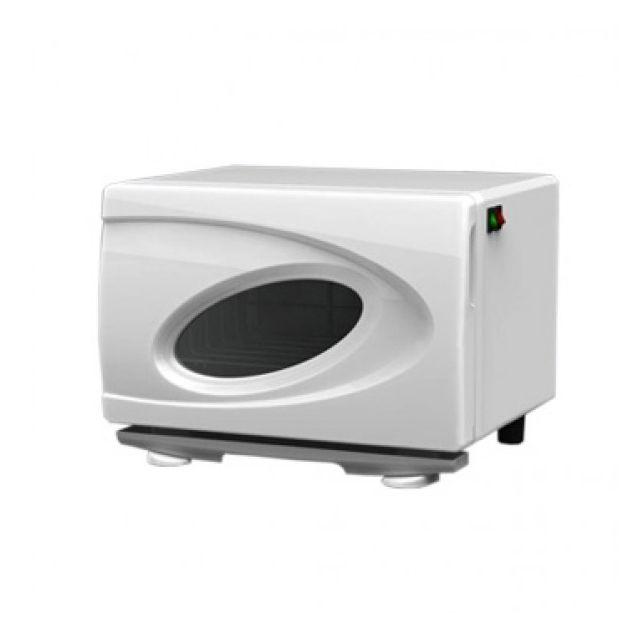 Handdoekverwarmer Handdoek Warmer Kompresverwarmer