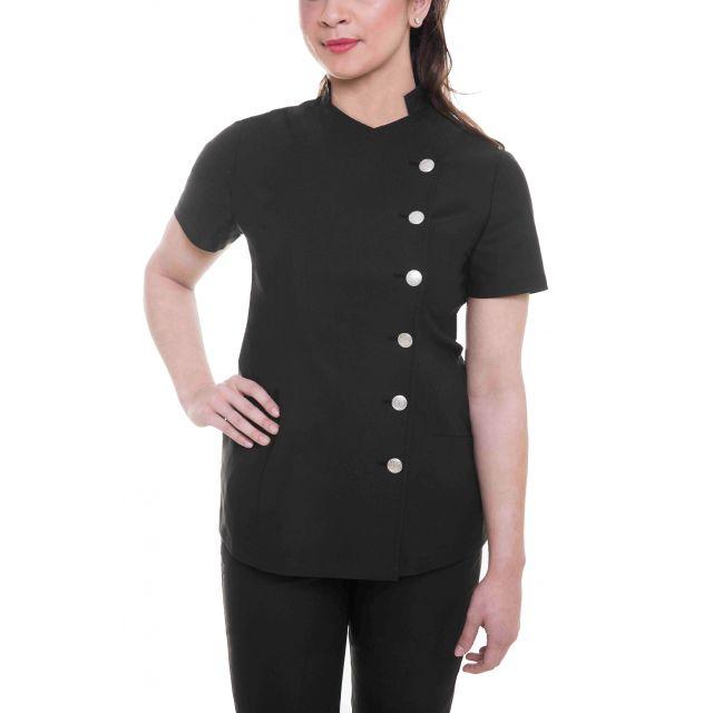 tuniek-beauty-werkjasje-wellness-werkkleding