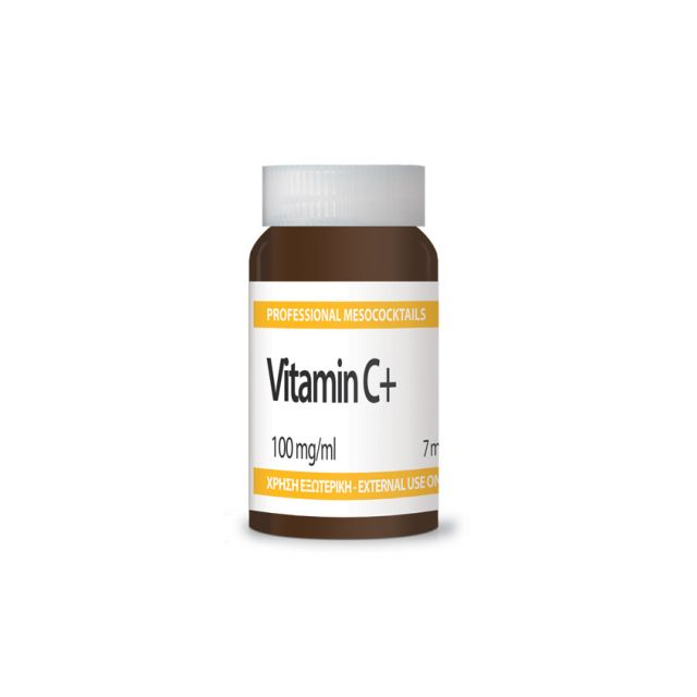 vitamine-c-meso-cocktail-yellow-rose