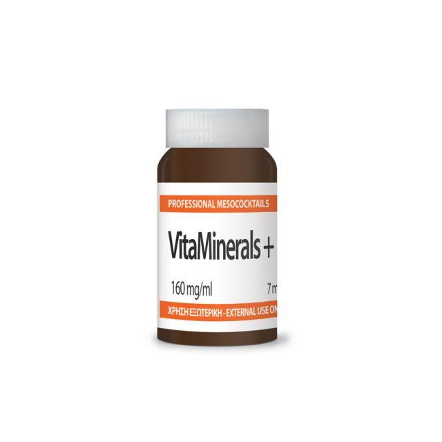 vitaminerals-meso-cocktails